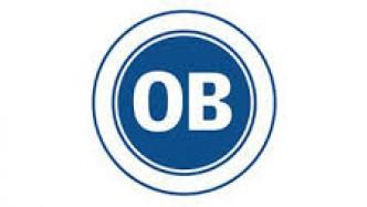 17-årigt talent til prøvetræning i OB