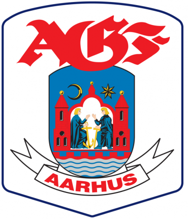 U/17-forsvarer kommer på kontrakt med AGF