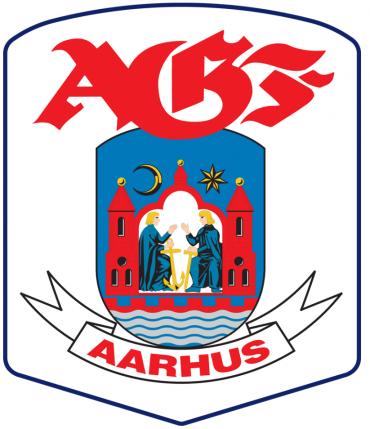 AGF slår HB Køge i målrigt U/17-opgør