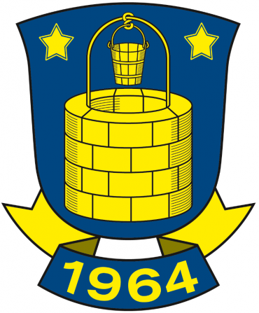 Brøndby giver talent chancen mod Viborg