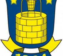 Stückler er færdig i Brøndby