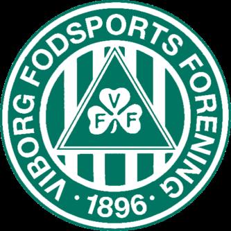 Viborg-FF.png