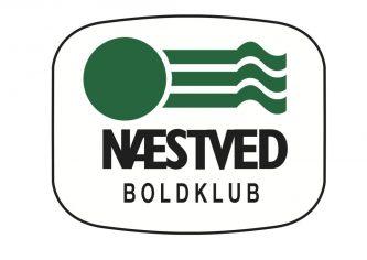 Næstved-Boldklub.jpg