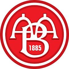 Vildbjerg Cup – dag 2- AaB starter turneringen perfekt. Næsten.