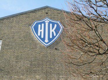 Hellerup IK på rov i Superliga-klub