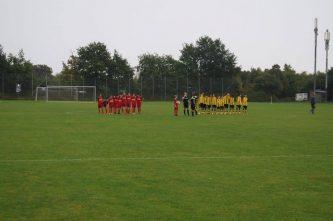 FCN-U15-Crowne-Plaza-Elite-Cup-finale.jpg
