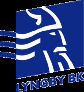 Lyngby-Boldklub-Logo.png