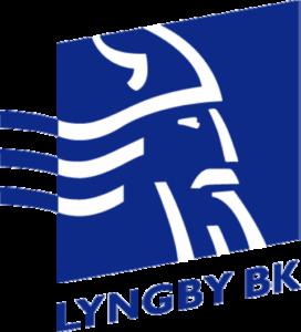 Lyngby-Boldklub-Logo