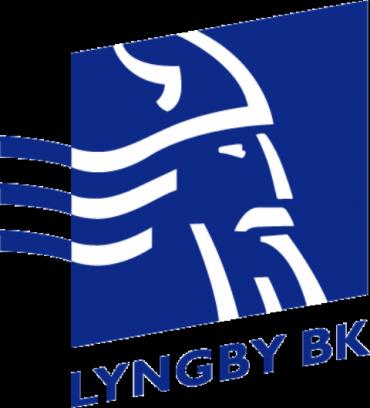 Dobbeltsejr til Lyngby mod Panathinaikos