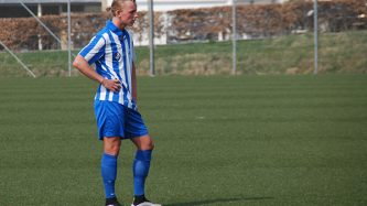 17-årig Randers-angriber med god opstart i Superliga-truppen