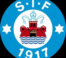 Første FCK U/17-nederlag i 37 kampe