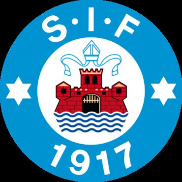 Timands-Silkeborg delte med AGF