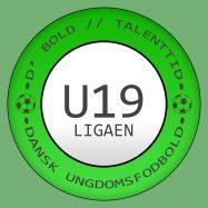 U19-Liga-Logo.jpg