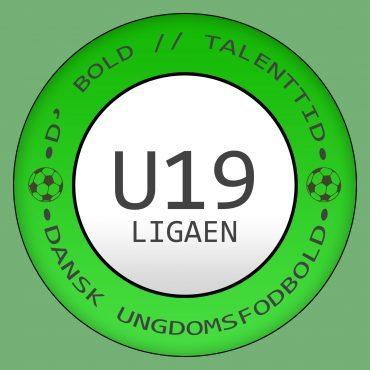 U/19 Ligaen – 9. runde: Uovervindelige FCM og dårlig kunstdebut i Aalborg