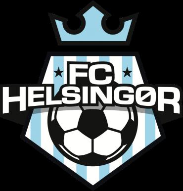 Brøndby Elite Cup 2016 – Dag 2 – Fokus på FC Helsingørs U/15-hold