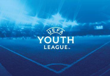 FCK U/19 mod Porto: Se truppen her