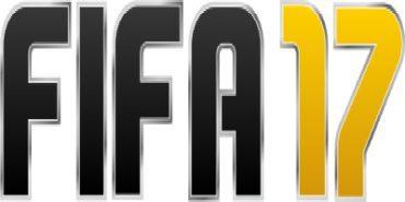 Se de bedst-ratede talenter i FIFA 17 (21-30)