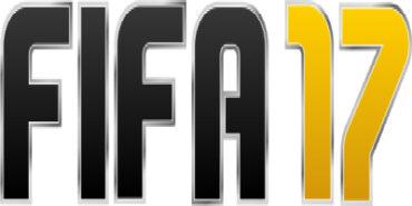 Se de bedst-ratede talenter i FIFA 17 (31-40)