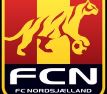 Mange mål og vildt comeback mellem FCN og Viborg i U/17-ligaen