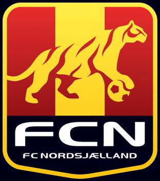 FC Nordsjælland: Truppen imod OB
