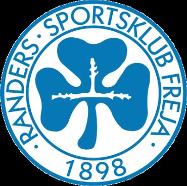 Randers U/17 slog  FC Midtjylland i underholdende affære