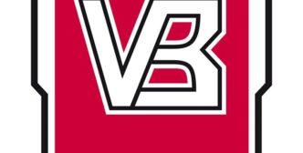 vb-logo.jpg