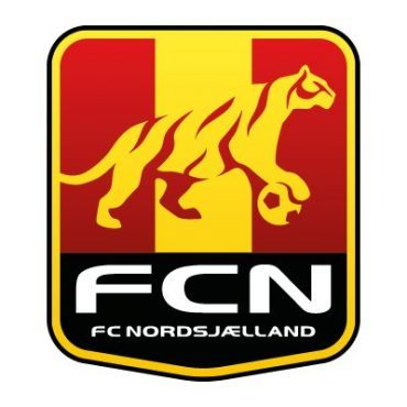 FCN fanger Faour fra FCM