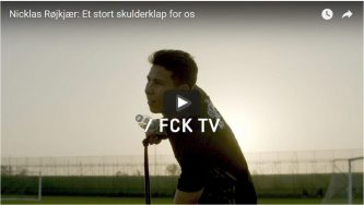 røjkjær-fck-video.jpg