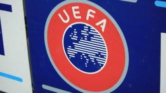 Bekræftet: UEFA lancerer ny klubturnering