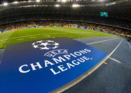 Champions-League.jpg