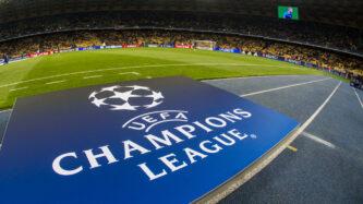 Oversigt: Champions League-grupperne 2019/2020