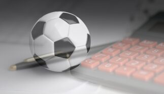 Regnskab-fodboldklub.jpg