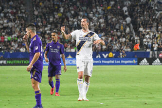 Zlatan-Ibrahimovic.jpg