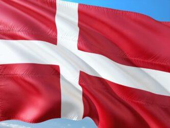 Danmark.jpg