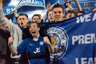 Leicester-City.jpg