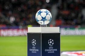 Champions-League-fodbold-2.jpg