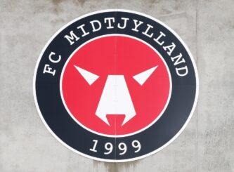 FC-Midtjylland.jpg