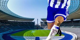 Hurtigste-fodboldspiller.jpg