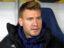 Nicklas Bendtner: Spændende start på trænerkursus